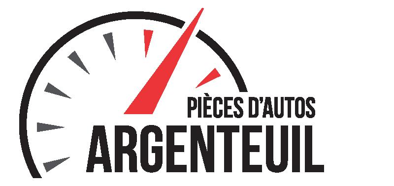 Pièces d'autos Argenteuil - PAA